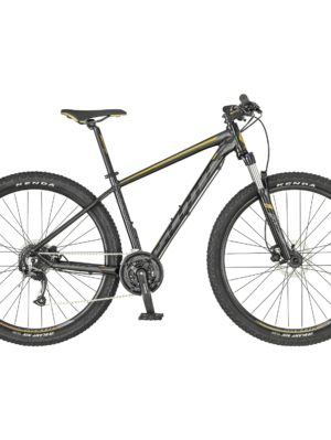 bicicleta-scott-aspect-750-negro-bronce-2019-269817