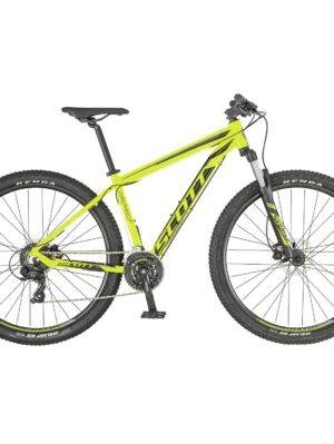 bicicleta-scott-aspect-760-amarilla-2019-269818
