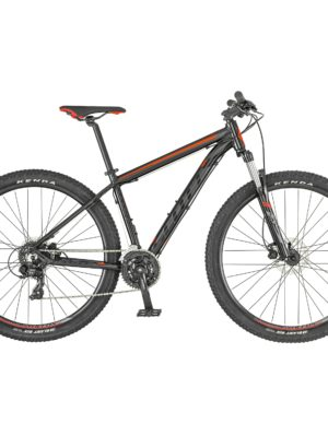 bicicleta-scott-aspect-760-negro-roja-2019-269819