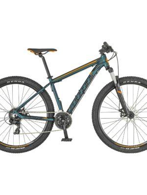 bicicleta-scott-aspect-770-co-verde-naranja-2019-269821