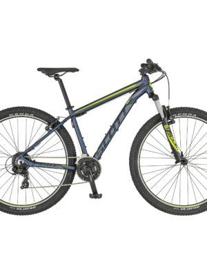 bicicleta-scott-aspect-780-dk-azul-amarillo-2019-269822