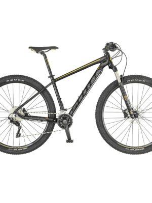 bicicleta-scott-aspect-910-negra-bronce-2019-269787