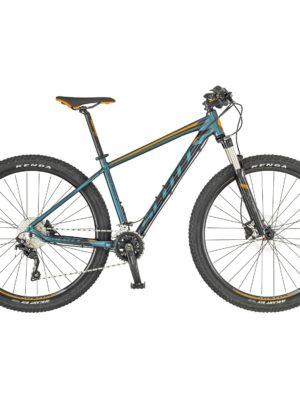bicicleta-scott-aspect-920-co-verde-naranja-2019-269788