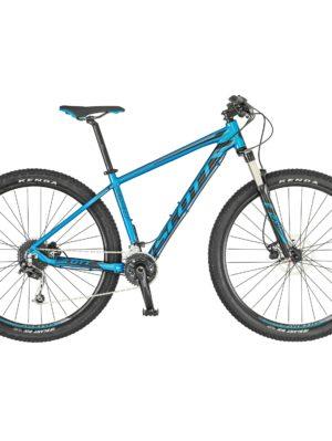bicicleta-scott-aspect-930-af-azul-gris-2019-269789
