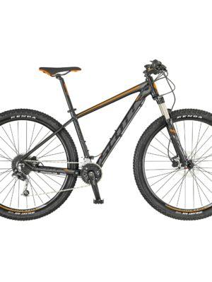 bicicleta-scott-aspect-930-negro-naranja-2019-269790