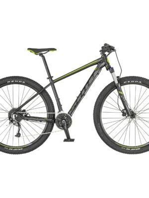bicicleta-scott-aspect-940-negra-verde-2019-269792