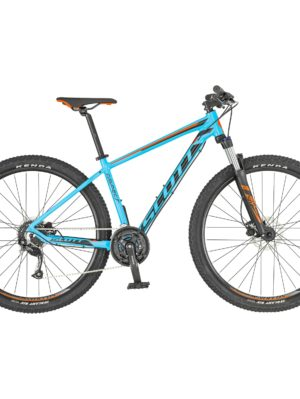 bicicleta-scott-aspect-950-azul-light-rojo-2019-2019-269793