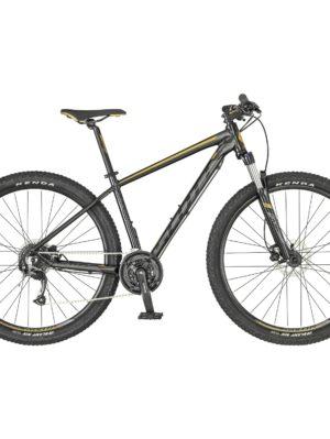 bicicleta-scott-aspect-950-negro-bronce-2019-269794