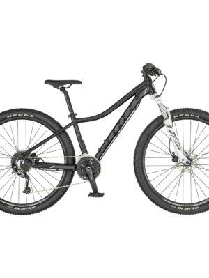 bicicleta-scott-contessa-710-2019-chica-269926