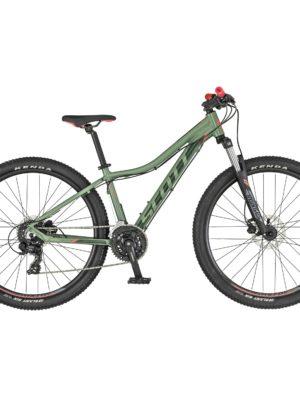 bicicleta-scott-contessa-730-alive-peach-2019-chica-269929