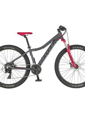 bicicleta-scott-contessa-740-2019-chica-269930
