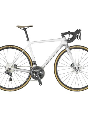 bicicleta-scott-contessa-addict-rc-disc-2019-chica-269936