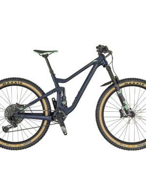 bicicleta-scott-contessa-genius-720-2019-chica-269924