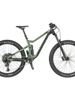 bicicleta-scott-contessa-genius-730-2019-chica-269925