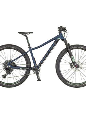 bicicleta-scott-contessa-scale-10-2019-chica-269913