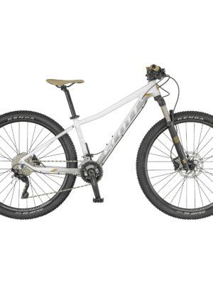 bicicleta-scott-contessa-scale-20-2019-chica-269914