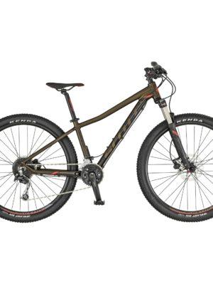 bicicleta-scott-contessa-scale-30-2019-chica-269915