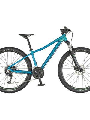 bicicleta-scott-contessa-scale-40-2019-chica-269916