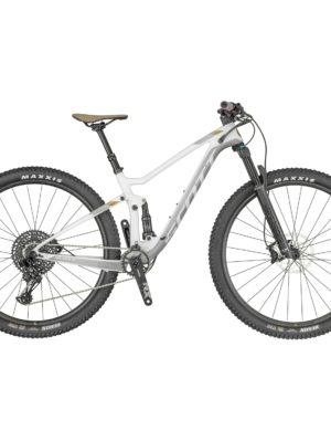 bicicleta-scott-contessa-spark-910-chica-2019-269920