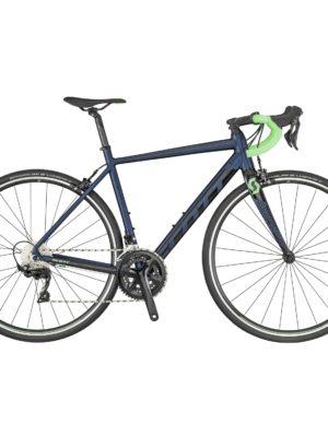 bicicleta-scott-contessa-speedster-15-2019-chica-269940