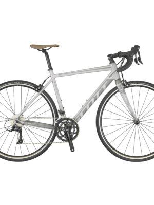 bicicleta-scott-contessa-speedster-25-2019-chica-269941