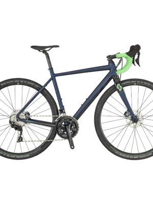 bicicleta-scott-contessa-speedster-gravel-15-2019-chica-270085