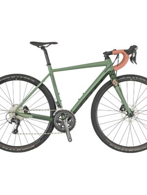 bicicleta-scott-contessa-speedster-gravel-25-2019-chica-270086