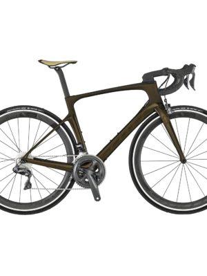 bicicleta-scott-foil-10-di2-2019-269850