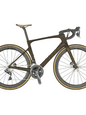bicicleta-scott-foil-10-disc-di2-2019-269849