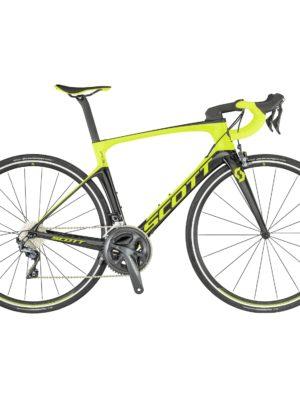 bicicleta-scott-foil-20-amarilla-negra-2019-269853