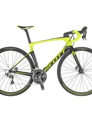 bicicleta-scott-foil-20-disc-amarillo-negro-2019-269851