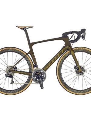 bicicleta-scott-foil-premium-disc-di2-2019-269840