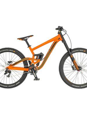 bicicleta-scott-gambler-730-descenso-2019-269784