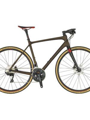 bicicleta-scott-metrix-10-2019-269898