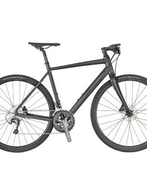 bicicleta-scott-metrix-20-2019-269899