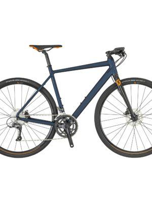 bicicleta-scott-metrix-30-2019-269900