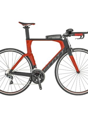 bicicleta-scott-plasma-10-2019-269837
