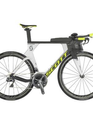 bicicleta-scott-plasma-rc-269836-2019