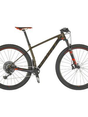bicicleta-scott-scale-910-carbono-2019-269728