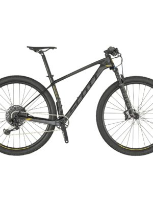 bicicleta-scott-scale-920-carbono-2019-269729