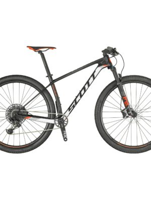 bicicleta-scott-scale-930-carbono-2019-269730