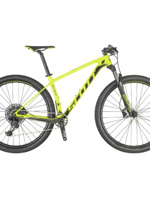 bicicleta-scott-scale-940-carbono-2019-269731