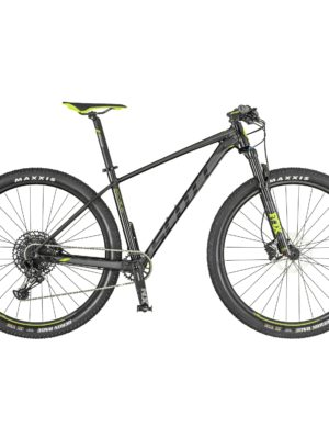 bicicleta-scott-scale-950-2019-269732