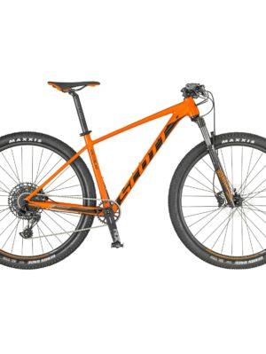 bicicleta-scott-scale-960-naranja-negro-2019-269733
