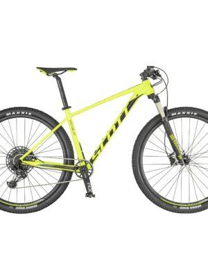 bicicleta-scott-scale-980-amarillo-negra-2019-269735