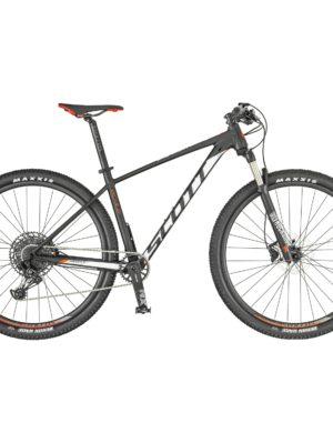 bicicleta-scott-scale-980-negra-blanca-2019-269736