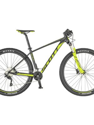 bicicleta-scott-scale-990-2019-269737