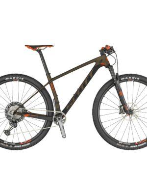 83b4109b382 Bicicletas / Cuadros | Categorias de los productos | RG Bikes | Page 30