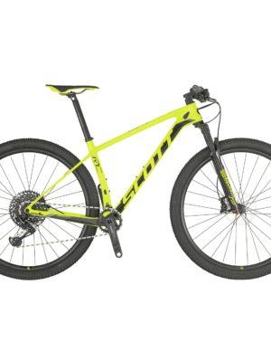 bicicleta-scott-scale-rc-900-team-carbono-2019-270109
