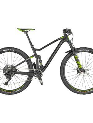 bicicleta-scott-spark-920-carbono-2019-269763